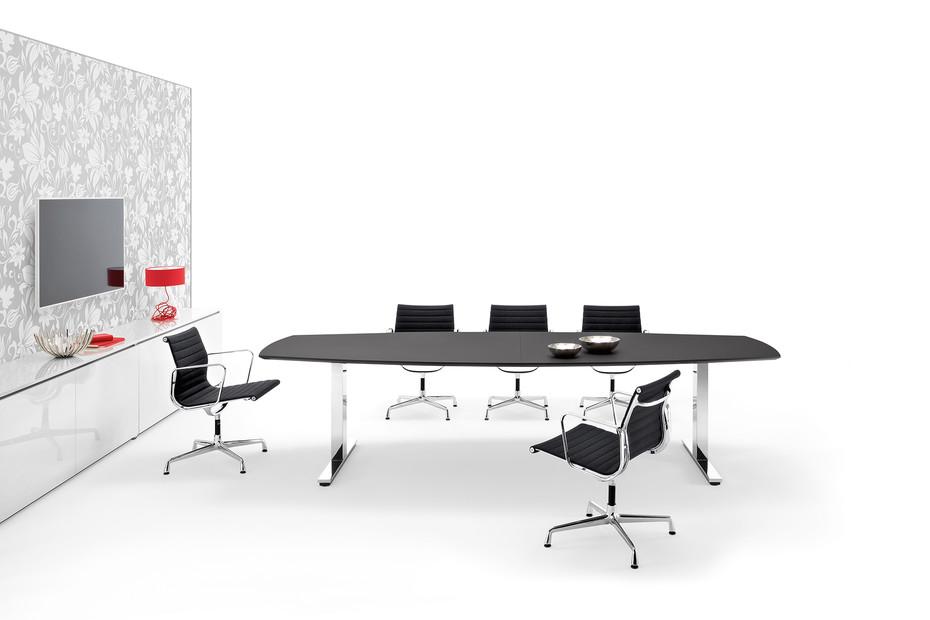 WINEA PRO Tischsystem