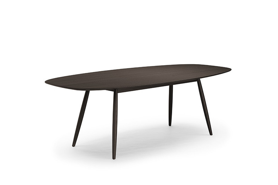 Moualla Table