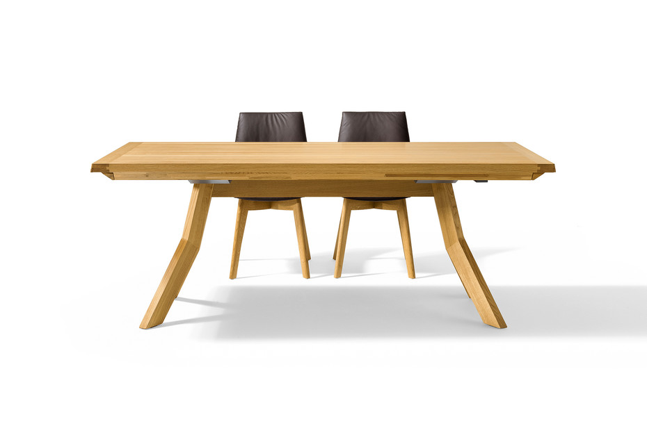 yps extendable table