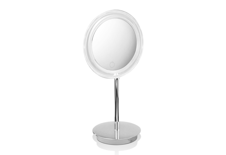 BS 15 TOUCH cosmetic mirror