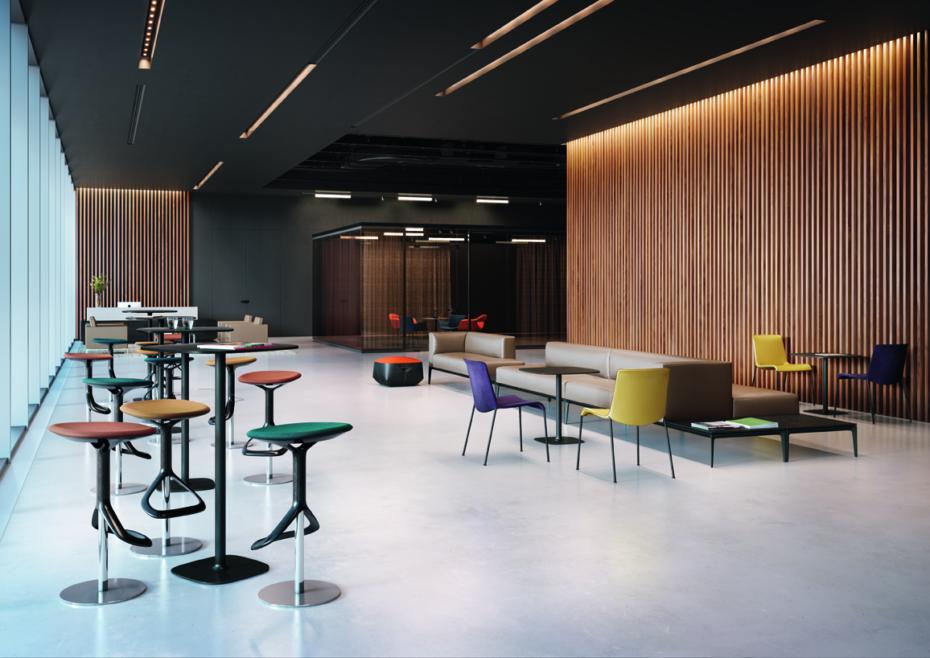 Lox Side Table By Walter Knoll Stylepark