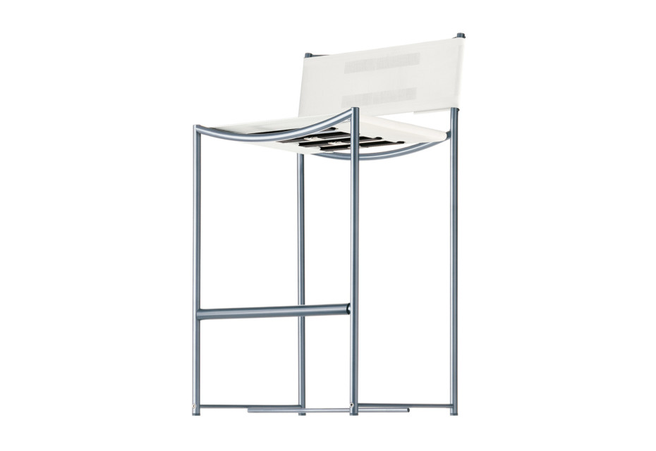 green stool 224+225