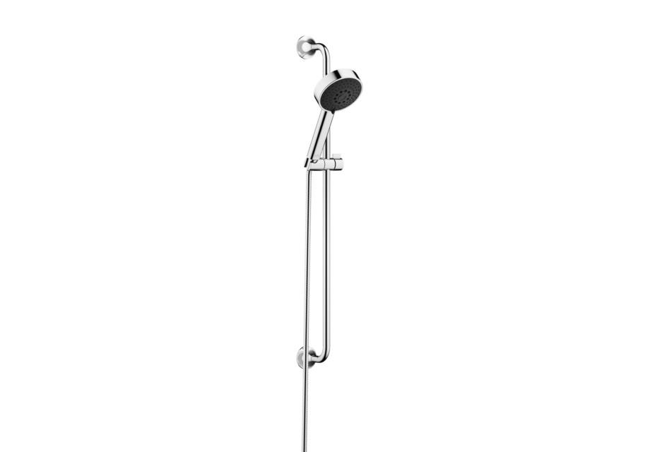 VAIA Shower set