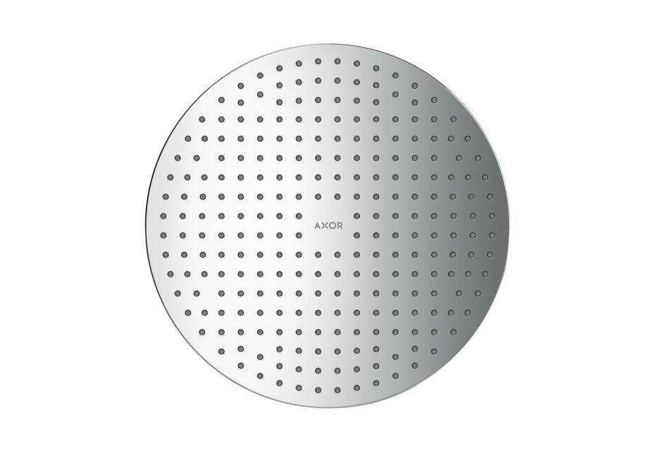 Axor Showers Overhead shower 300 1jet ceiling-exposed