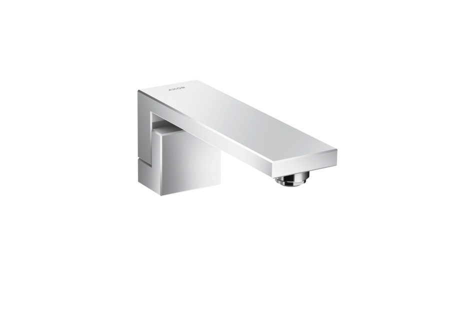 Axor Edge Bath spout