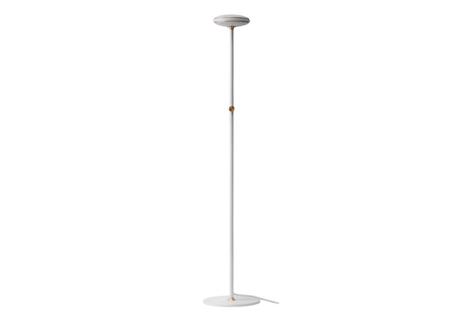 ØS1 floor lamp