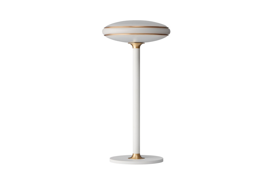 ØS1 table lamp