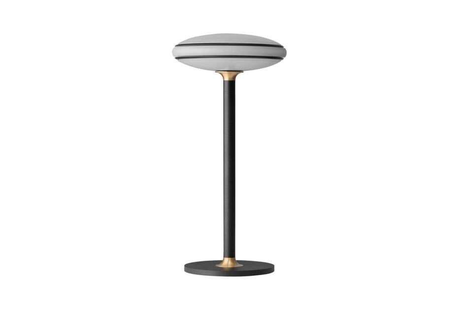 ØS1 table lamp