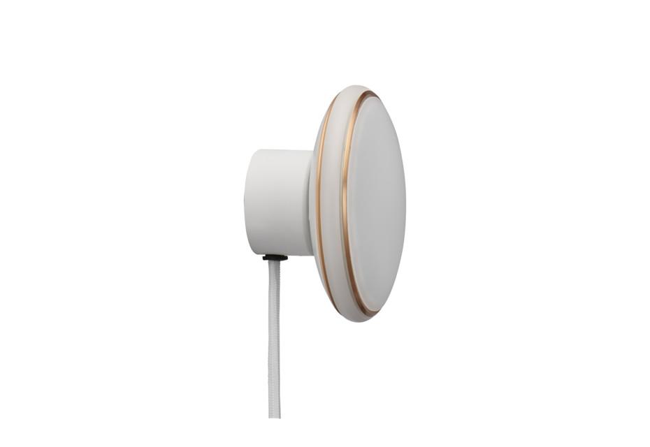 ØS1 wall lamp