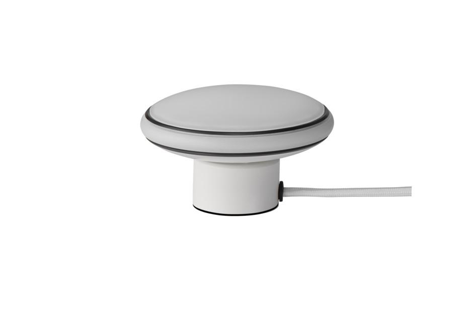 ØS1 table lamp mini