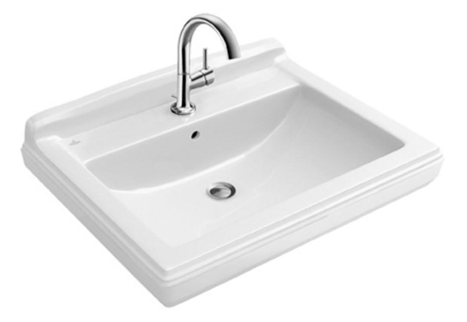 Washbasin Hommage 7101LG