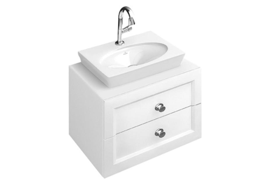Handwashbasin La Belle