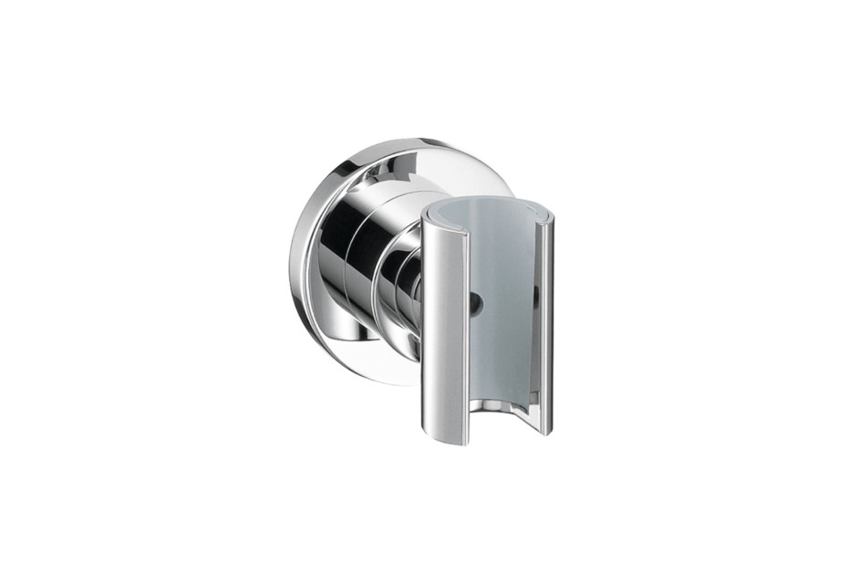 Axor Citterio shower holder round