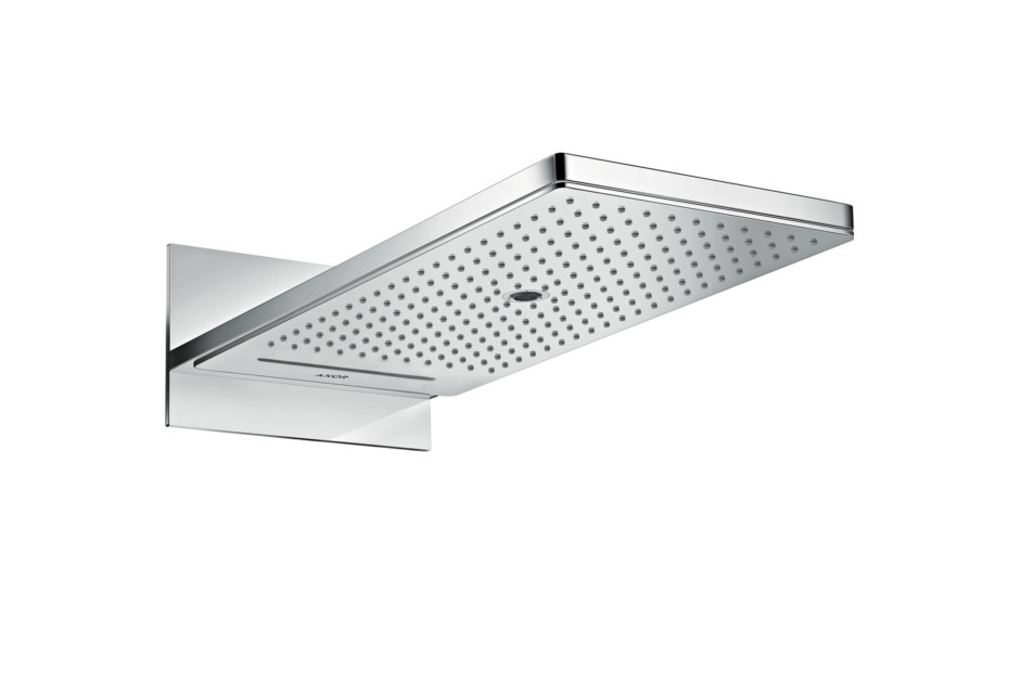 Axor overhead shower 250/580 3jet