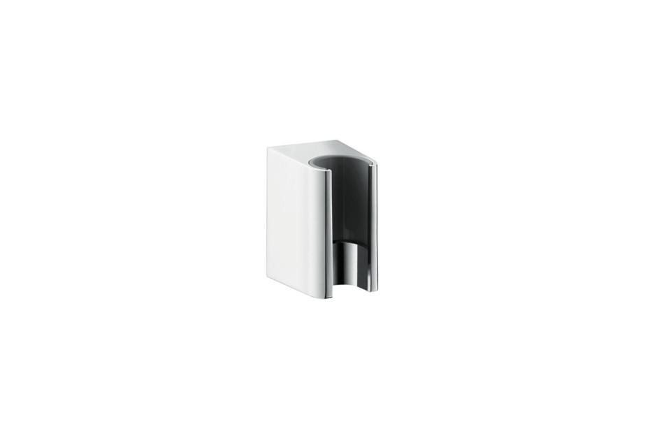 Axor One shower holder