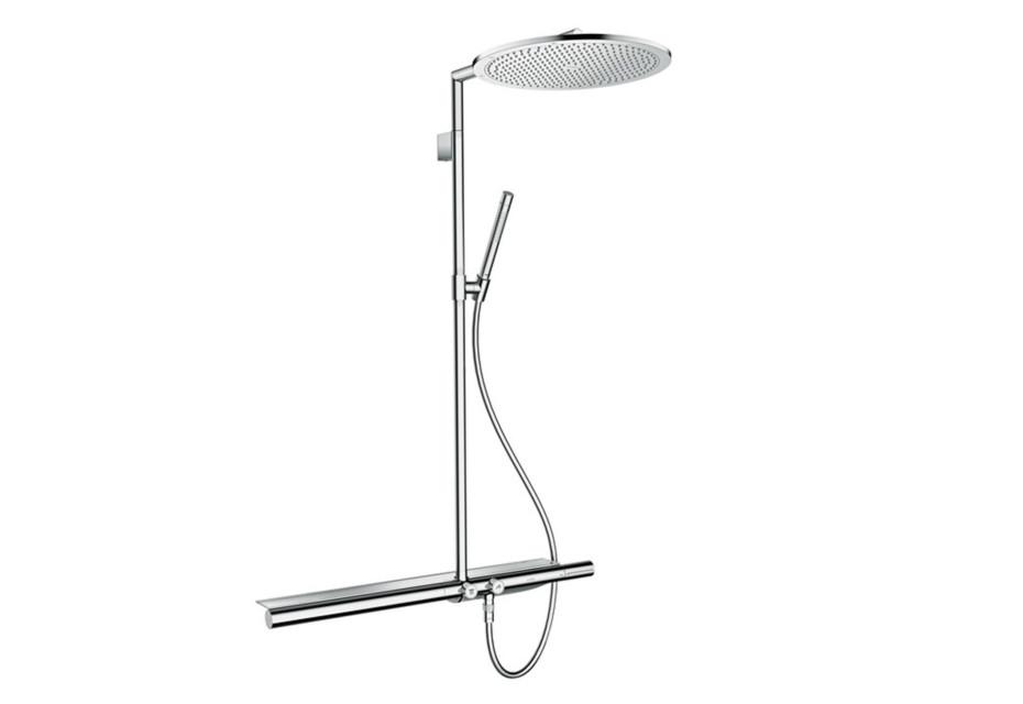 Axor Showerpipe 800