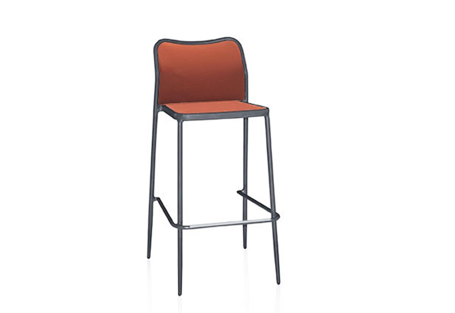 Senso Chairs Barhocker C199