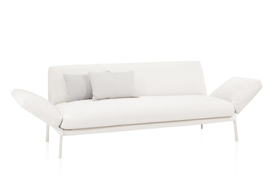 Livit Sofa C463