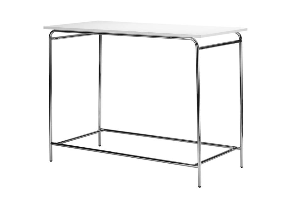 CURVEis1 Tisch hoch