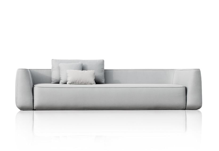 Plump XL-Sofa C864