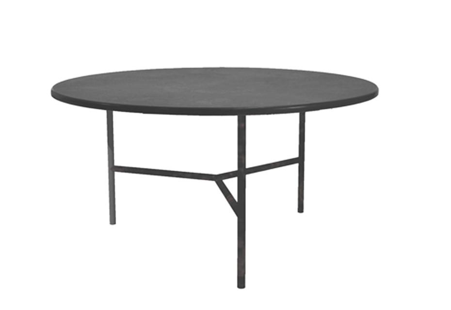 Grada Outdoor Round coffee table C919