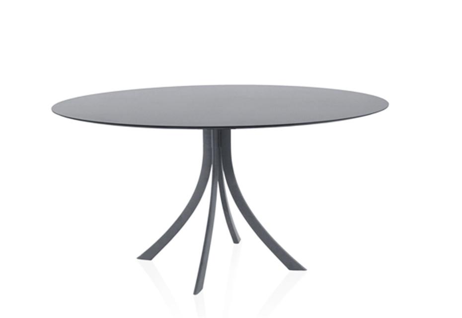 Falcata Outdoor Runder Tisch C936 R