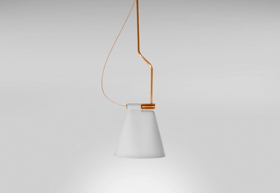 Cone Light S