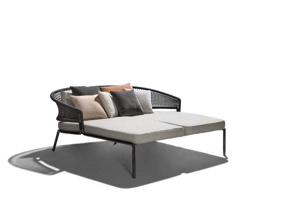 CTR Daybed