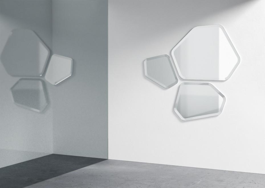 Quartz Mirrors