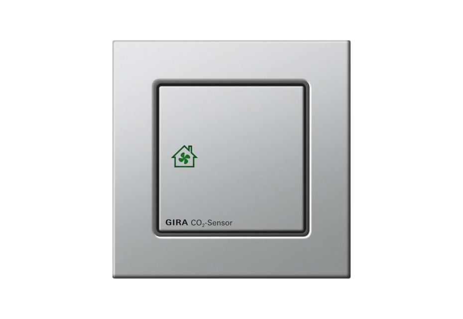 E22 CO² sensor