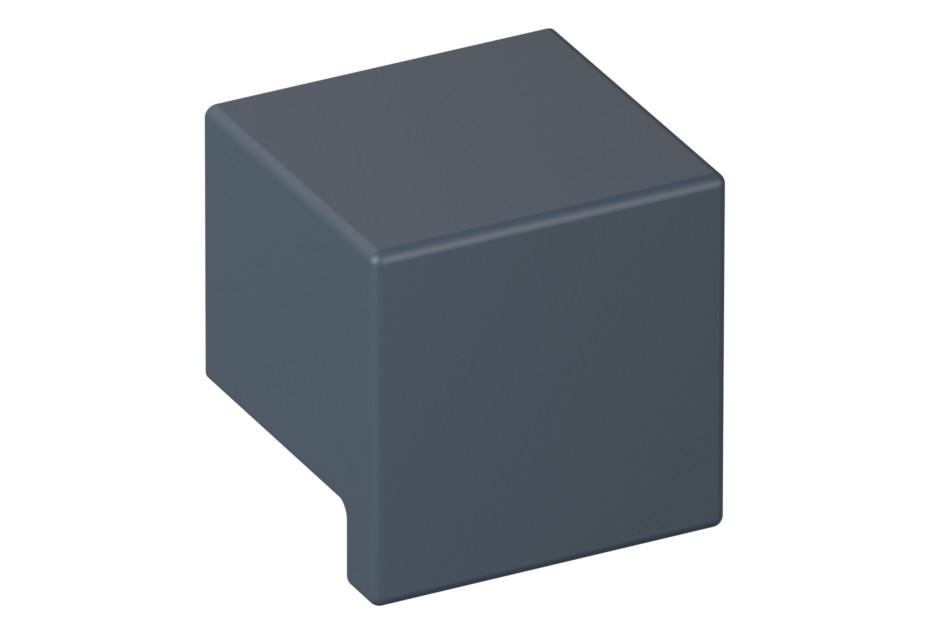Cupboard knob