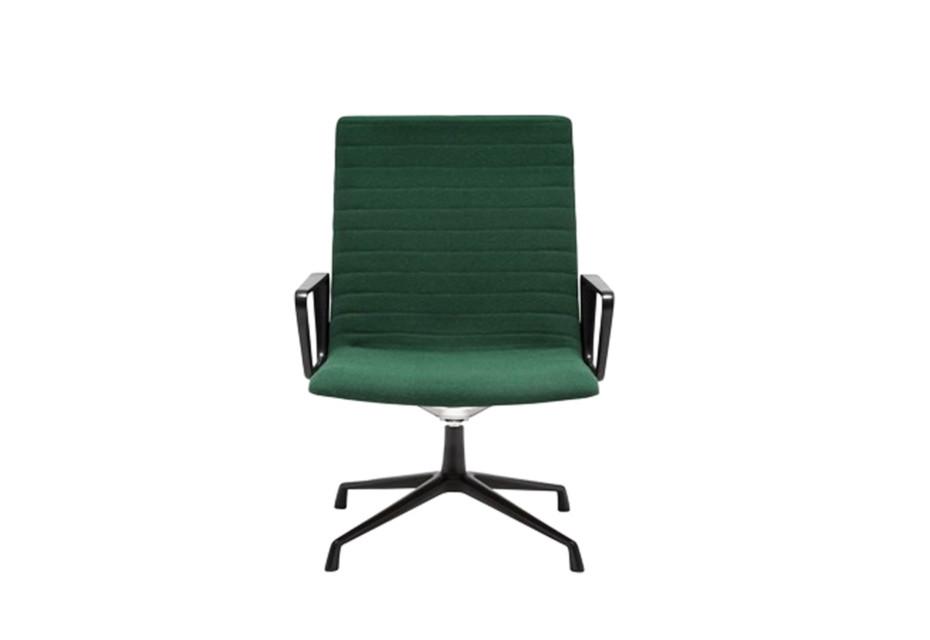 Flex Executive Lounge low back