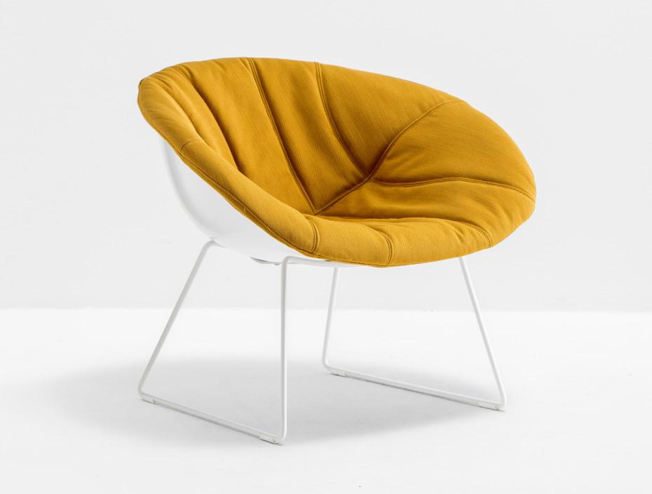 GLISS lounge 340/3