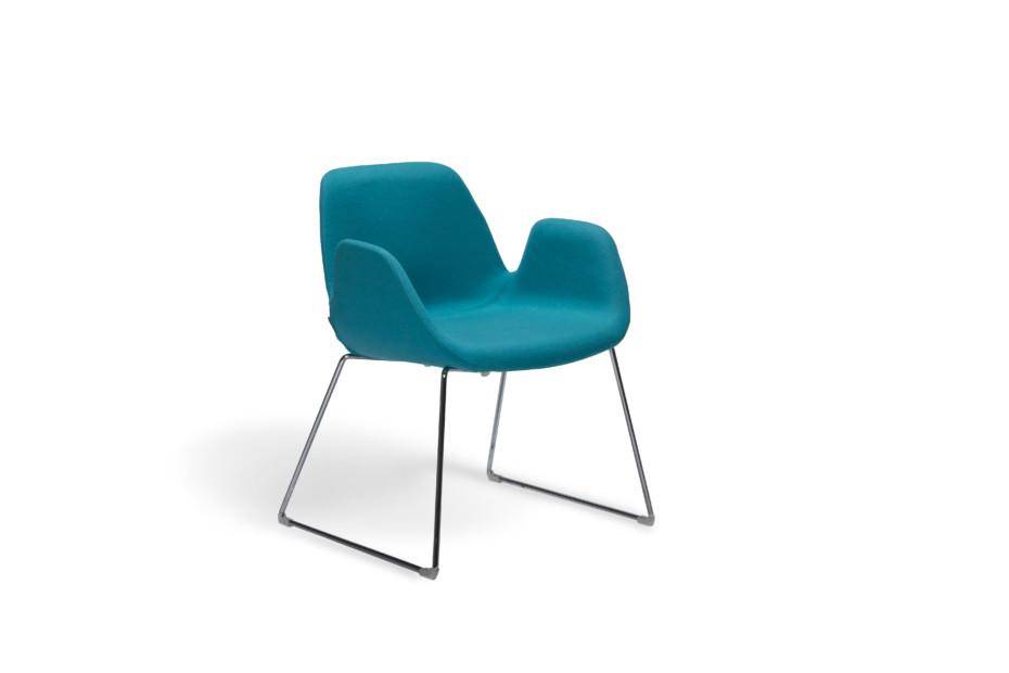 Halia Guest & Meeting Chair