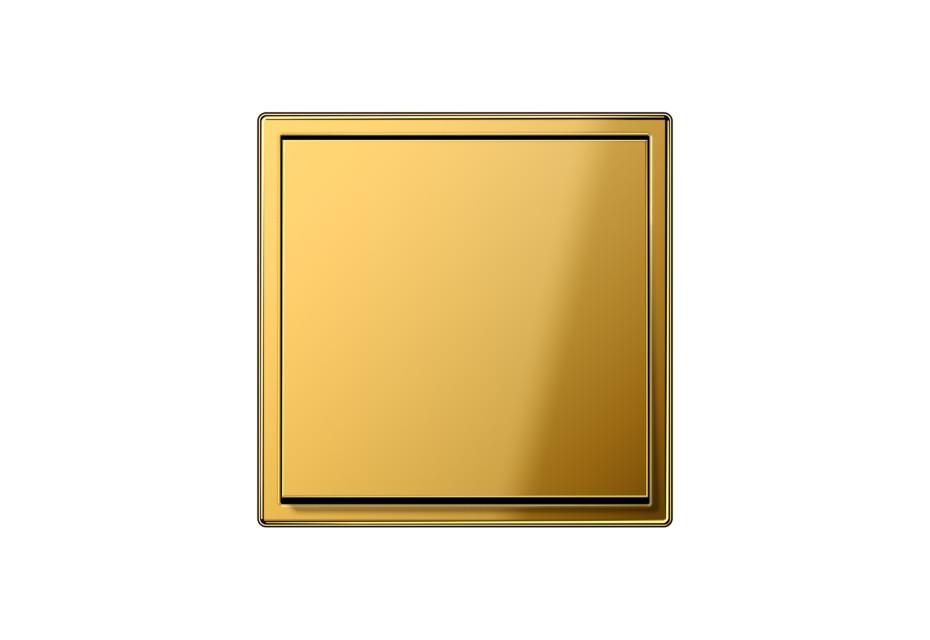 LS 990 Schalter in gold