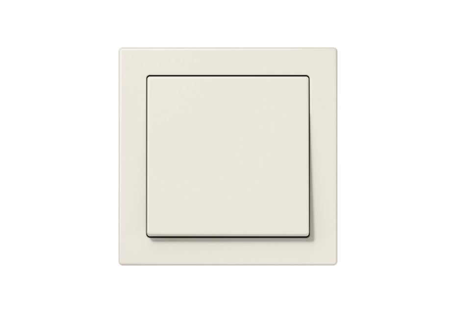 LS Design Switch in ivory