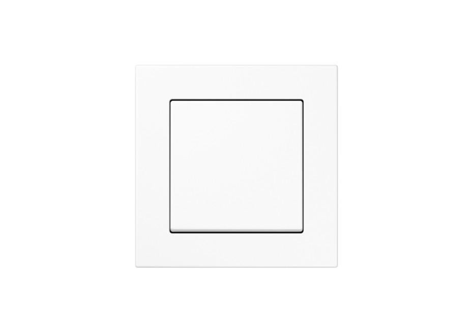 A 550 switch white