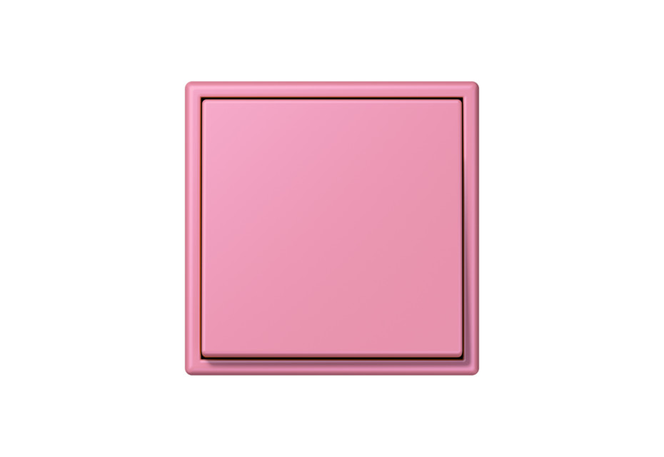 LS 990 in Les Couleurs® Le Corbusier Switch in The luminous pink