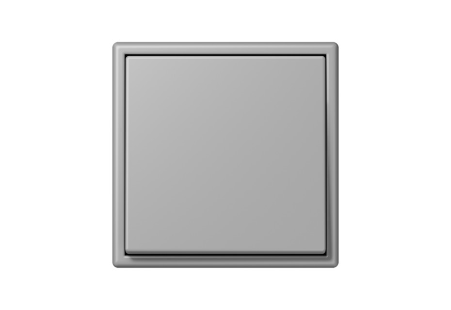 LS 990 in Les Couleurs® Le Corbusier Switch in The discret grey