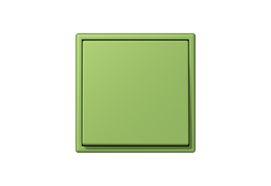 LS 990 in Les Couleurs® Le Corbusier Switch in The vernal green