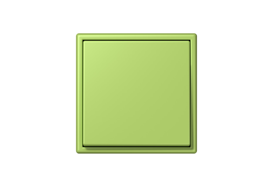 LS 990 in Les Couleurs® Le Corbusier Switch in The green of spring