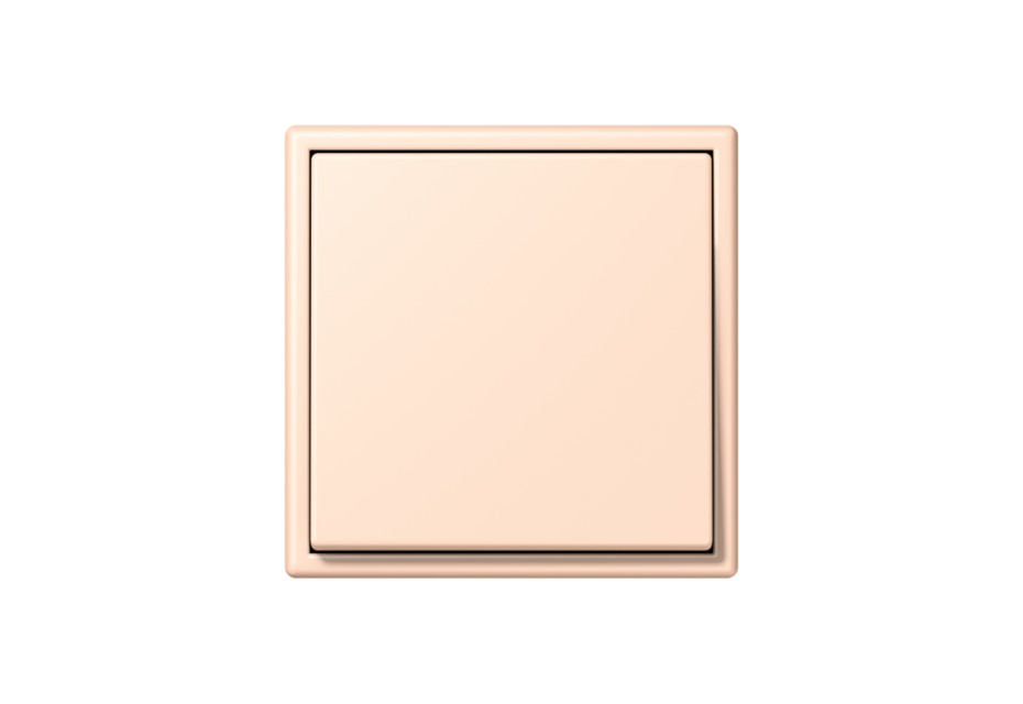 LS 990 in Les Couleurs® Le Corbusier Switch in The gentle pink