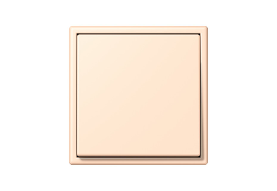 LS 990 in Les Couleurs® Le Corbusier Switch in The pale sienna