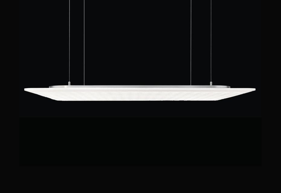 Lighting Pad Q 600