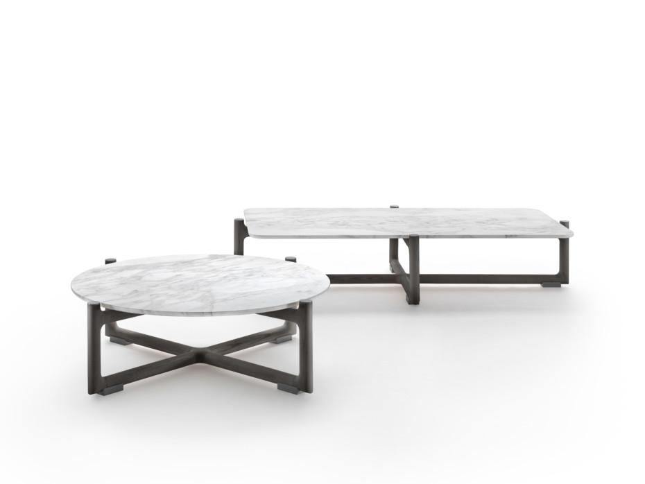 Icaro Small Table