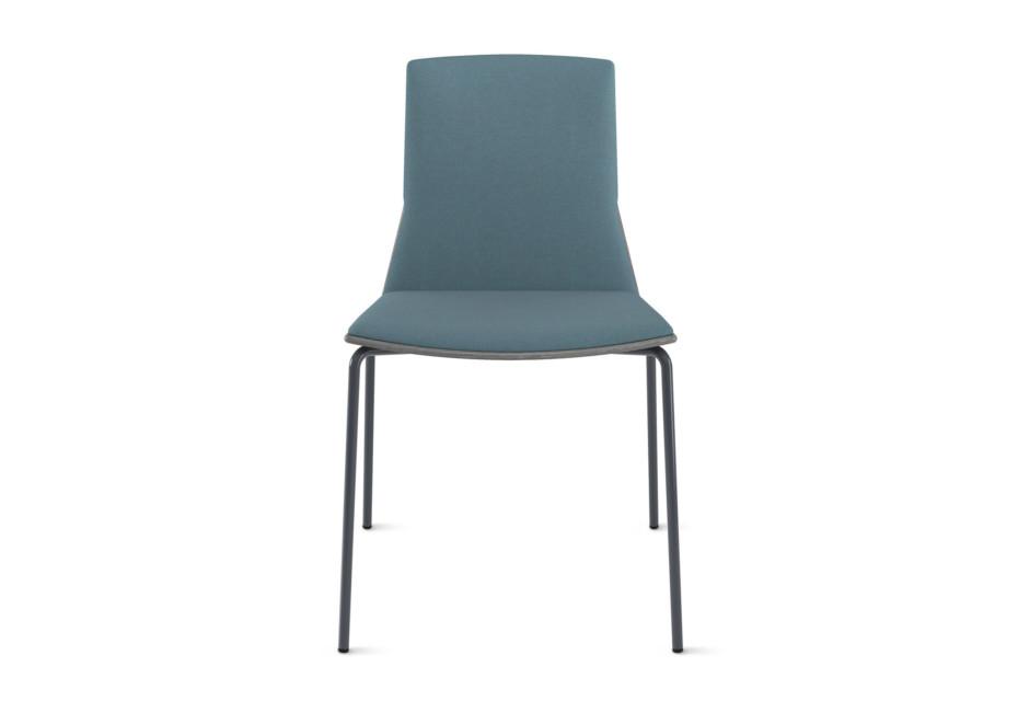 Montara650 Seating
