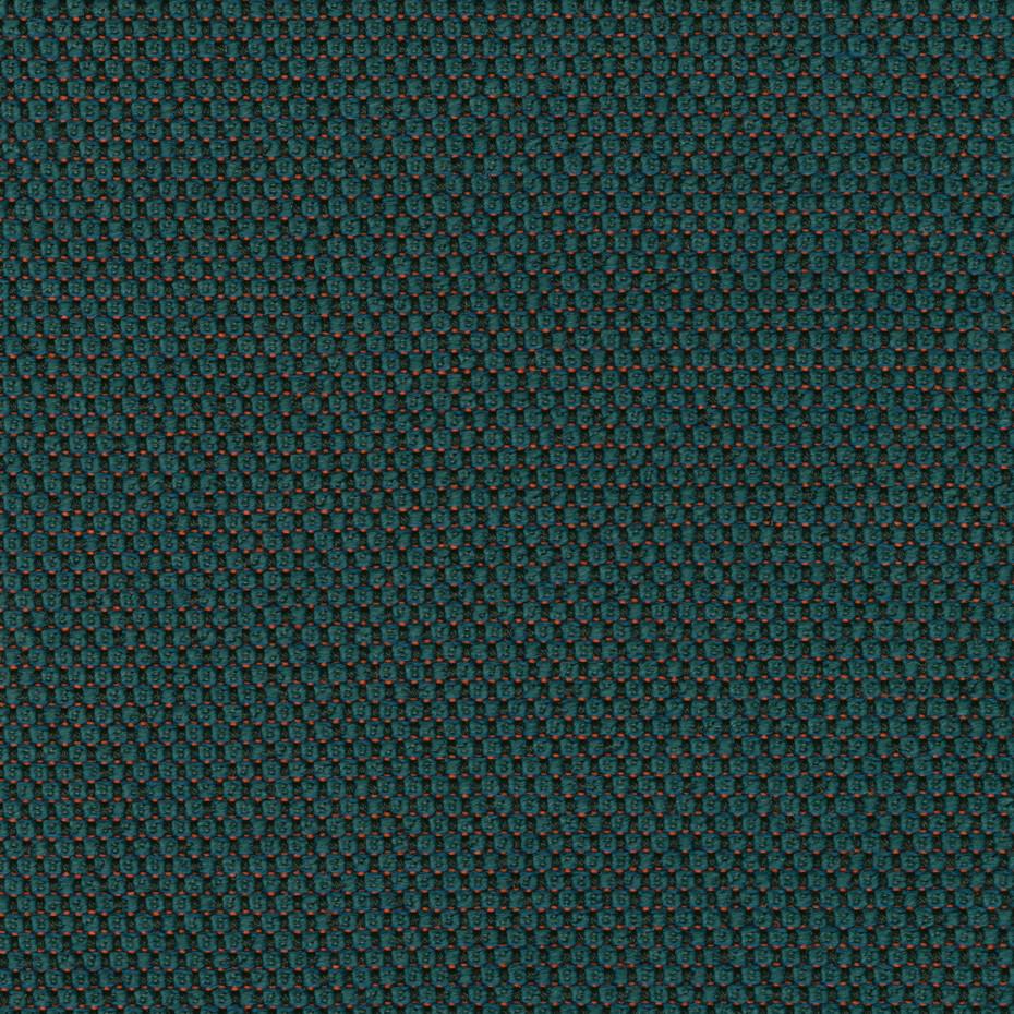 OPERA smaragd