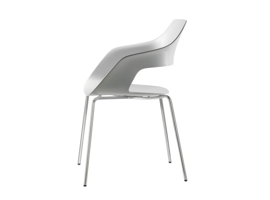 Occo four-leg chair