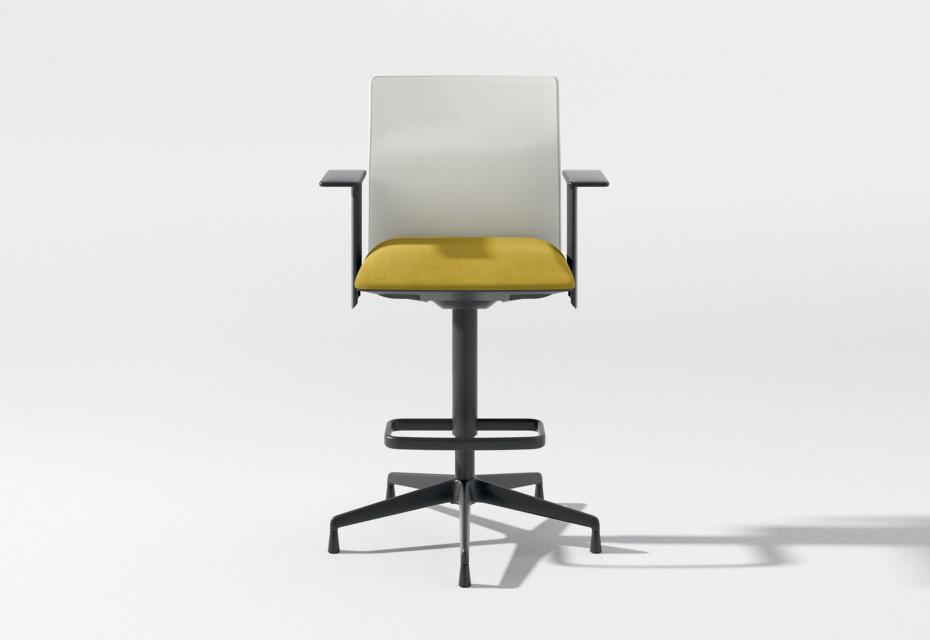 Planesit - stool
