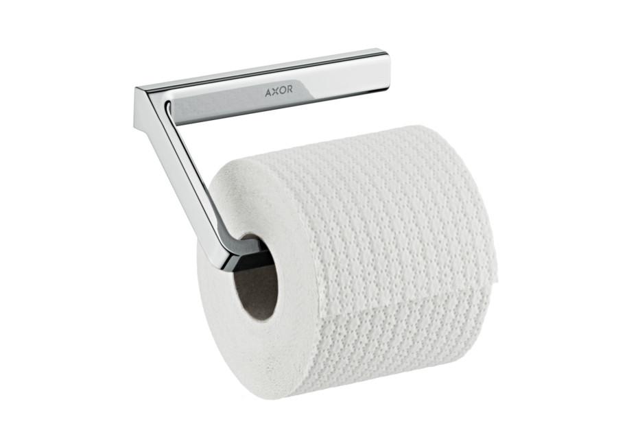 Axor Universal Papierrollenhalter